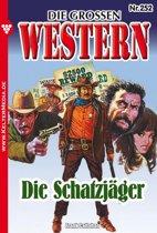 Die großen Western 252