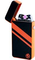 Plasma Aansteker Vuurwerk | Classic 347LE | Cross