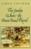 The Garden Where the Brass Band Played