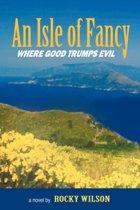An Isle of Fancy