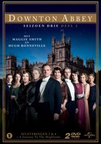 Downton Abbey S3 V2 (D)