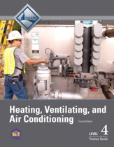 HVAC Level 4 Trainee Guide