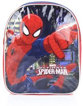 Rugzak - Spiderman