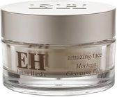 Emma Hardie Amazing Face Cleansing Balm Reinigingscrème 100 ml