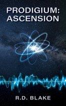 Prodigium: Ascension