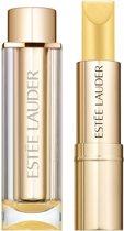 Estée Lauder Pure Color Love Lipstick 3 gr - 162 - Blonde Star