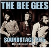 Soundstage 1975: Chicago Broadcast Recording