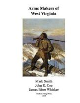Arms Makers of West Virginia