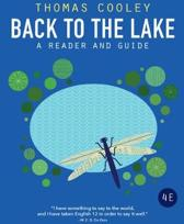 Back to the Lake