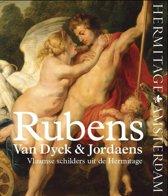 Rubens, van Dyck & Jordaens