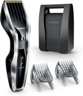 Philips HC5450/80 5000 serie - Tondeuse