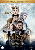 Afbeelding van The Huntsman: Winters War