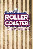 Roller Coaster Journal