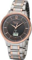 Regent Mod. FR-252 - Horloge