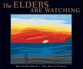 Elders are Watching