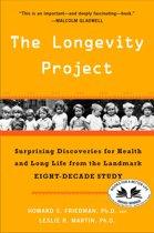 The Longevity Project