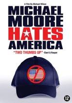 Michael Moore Hates America (dvd)