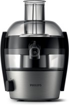 Philips Viva HR1836/00 - Sapcentrifuge