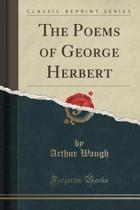 The Poems of George Herbert (Classic Reprint)