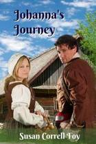 Johanna's Journey