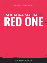 Squadra Speciale Red One