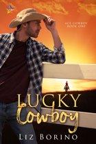 Lucky Cowboy