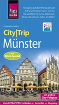 Reise Know-How CityTrip Münster 4e