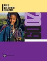 World Development Indicators 2009