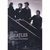 Beatles - From Liverpool To San Fra (Import)