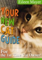 Your New Cat Guide