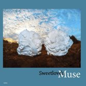 Sweetlove's muse