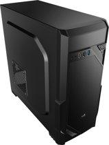 Provonto® Budget Desktop Game PC [Intel Xeon X5675
