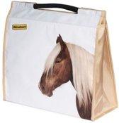 Nietverkeerd Shoppertas Paardenhoofd 1804658