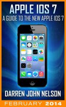 Bol the new iq use your working memory to think stronger apple ios 7 a guide to the new apple ios 7 fandeluxe Ebook collections