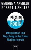 Phishing for Fools