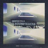 Invisible Soundtracks Macro 2