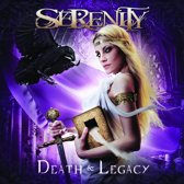 Death And Legacy (Regular Edit