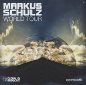 World Tour - Best Of 2012