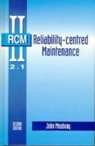 Reliability-Centred Maintenance 2.0