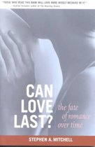 Can Love Last?