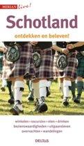 Merian live! - Schotland