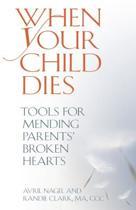 When Your Child Dies