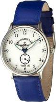 Zeno-Watch Mod. 6682-6-i24 - Horloge