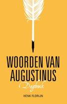 Woorden van Augustinus