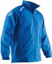 Acerbis Sports ASTRO RAIN JACKET ROYAL BLUE S