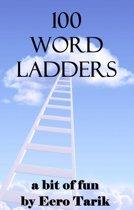 100 Word Ladders
