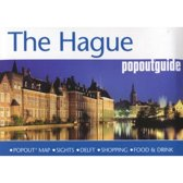 PopOut The Hague Miniguide Engels