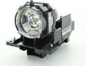 Hitachi DT00771 Projector Lamp (bevat originele NSH lamp)