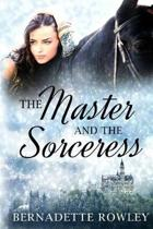 The Master and the Sorceress