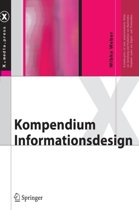 Kompendium Informationsdesign